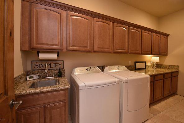 9438 N. Fireridge Trail, Fountain Hills, AZ 85268 Photo 26