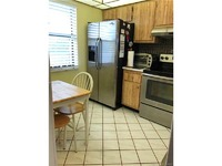 Home for sale: 10101 Sunrise Lakes Blvd. # 402, Sunrise, FL 33322
