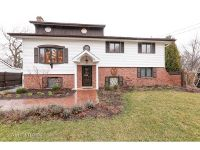 Home for sale: 412 W. Meadow Avenue, Lombard, IL 60148