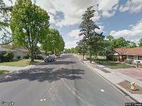 Home for sale: Bowen Ave., Modesto, CA 95350