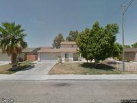 Home for sale: Rain Path, Calexico, CA 92231