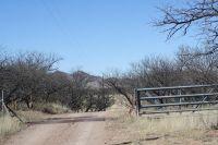 Home for sale: 37055 S. Mesquite Vista, Arivaca, AZ 85601