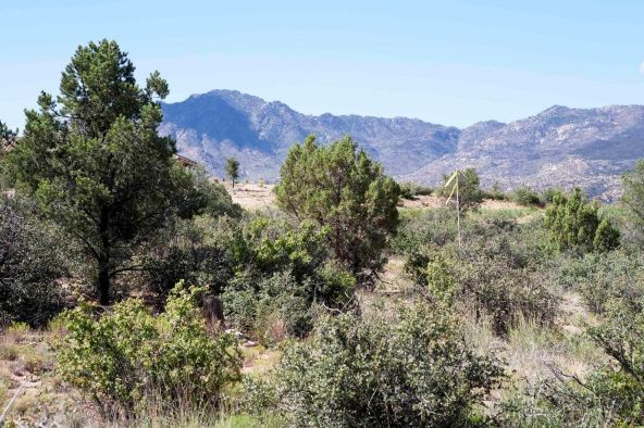 4420 Bareback Dr., Prescott, AZ 86305 Photo 12