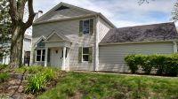 Home for sale: 2517 Prairieview Ln., Aurora, IL 60502