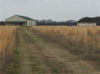 Home for sale: Tbd County Rd. 1105, Bonham, TX 75418