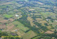 Home for sale: 6940 Athens Boonesboro Rd., Lexington, KY 40515