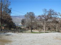 Home for sale: 3701 Seclusion Rd., Lake Isabella, CA 93240
