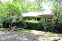 Home for sale: 825 Westmoreland, Greer, SC 29651