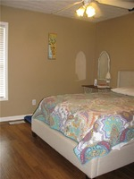 Home for sale: 1477 N. Donahue Dr., Auburn, AL 36830