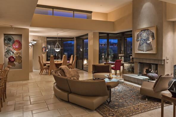 39373 N. 107th Way, Scottsdale, AZ 85262 Photo 37