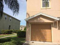 Home for sale: 4006 Meander Pl., Rockledge, FL 32955