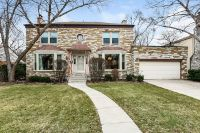 Home for sale: 425 Dover Avenue, La Grange Park, IL 60526