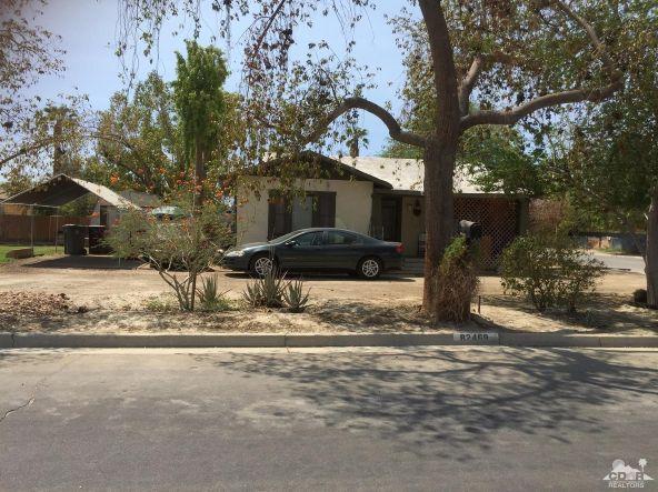 82469 Valencia Avenue, Indio, CA 92201 Photo 1