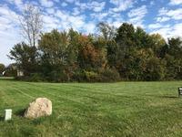 Home for sale: 815 Hunter Dr., Westville, IN 46391