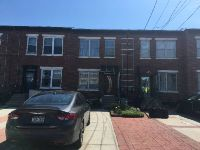 Home for sale: 308 Seaside Ave., Rockaway Park, NY 11694