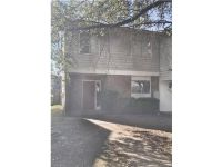 Home for sale: 1612 Woodmere Loop, Montgomery, AL 36117