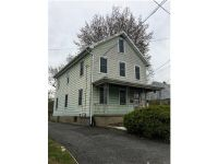 Home for sale: 117 School St., Fairfield, CT 06824