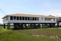 Home for sale: 133 Pete's. Wharf, Grand Isle, LA 70358