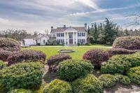 Home for sale: 10407 Cimarron Trl, Oakdale, CA 95361