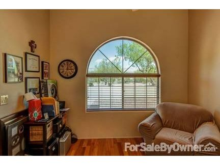 2845 Wentworth Rd., Tucson, AZ 85749 Photo 14