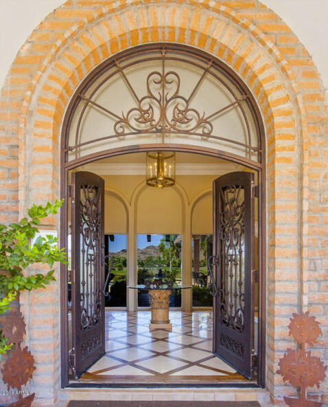 8312 N. Golf Dr., Paradise Valley, AZ 85253 Photo 3