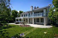 Home for sale: Derbyhill Dr., Laguna Hills, CA 92653