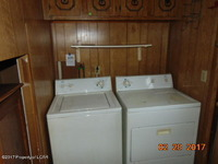 Home for sale: 558 Nanticoke St., Wilkes-Barre, PA 18706