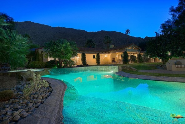 233 W. Crestview Dr., Palm Springs, CA 92264 Photo 25