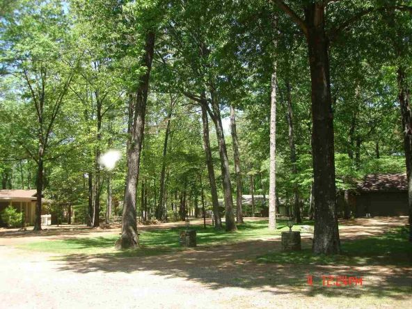1056 Fox Chase Rd., Heber Springs, AR 72543 Photo 7