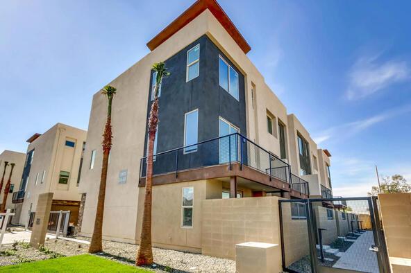 820 N. 8th Avenue, Phoenix, AZ 85007 Photo 99