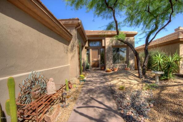 32811 N. 70th St., Scottsdale, AZ 85266 Photo 41