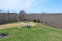 Home for sale: 6202 Owenton Hwy. 227, Stamping Ground, KY 40379