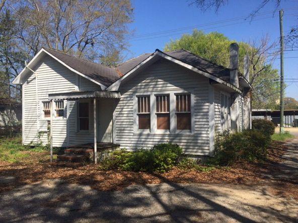 219 Crawford St., Dothan, AL 36301 Photo 3