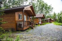 Home for sale: 26867 Gebhardt, Homer, AK 99610