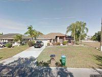 Home for sale: Hancock Bridge, Cape Coral, FL 33990