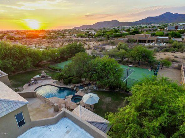 12712 E. Turquoise Avenue, Scottsdale, AZ 85259 Photo 8