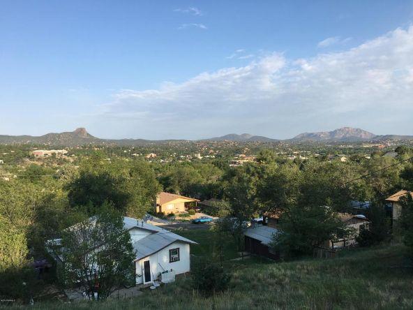 000 E. Aubrey St., Prescott, AZ 86303 Photo 8