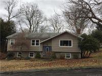 Home for sale: 18 Glenridge Dr., Ansonia, CT 06401