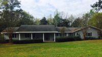 Home for sale: 18639 Rockhole Bridge Rd. (Cr 31), Andalusia, AL 36420