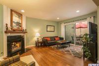Home for sale: 3130 Montrose Avenue, La Crescenta, CA 91214