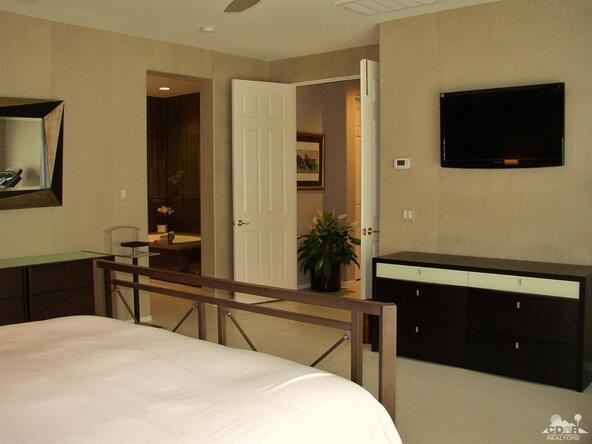 54886 Tanglewood, La Quinta, CA 92253 Photo 42