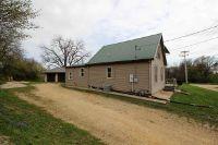 Home for sale: 115 E. Monroe, Maquoketa, IA 52060