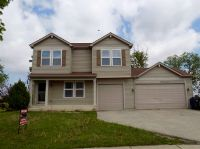 Home for sale: 3093 Huntington Dr., Belvidere, IL 61008
