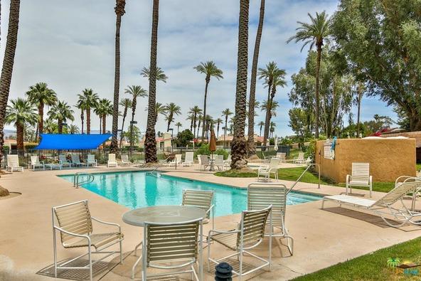 44249 Anacapa Way, Palm Desert, CA 92260 Photo 29