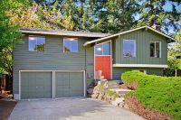 Home for sale: 13541 93rd Ave. N.E., Kirkland, WA 98034