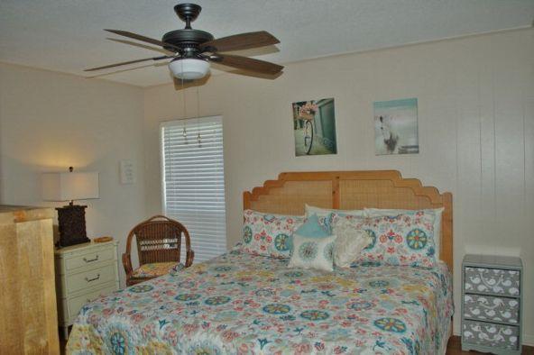 962 Lagoon Avenue, Gulf Shores, AL 36542 Photo 22