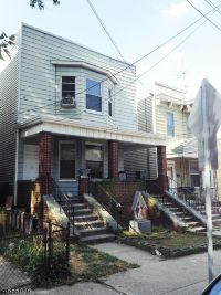 Home for sale: 199 Ege Ave., Jersey City, NJ 07304
