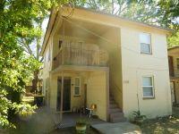 Home for sale: 1430 West 22nd St., Jacksonville, FL 32209