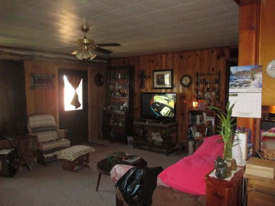 54 Frontage Rd., Duncan, AZ 85534 Photo 13
