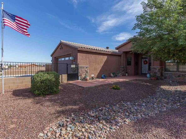 11771 Gila St., Wellton, AZ 85356 Photo 3